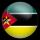 Makhuwa